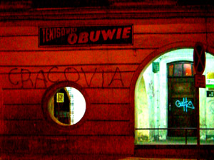 cracovia (foto by Lady)