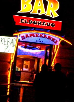 bar (foto by lady)