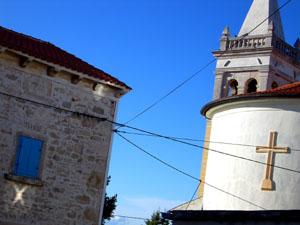 churchx.jpg