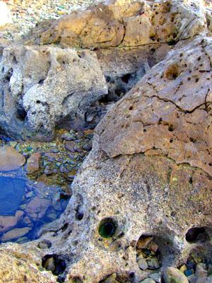 rocks1.jpg