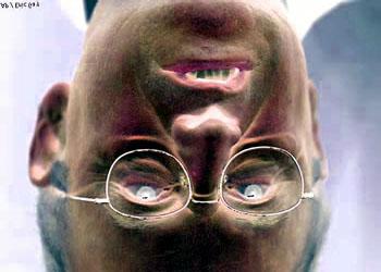cnn foto manipulated by smith