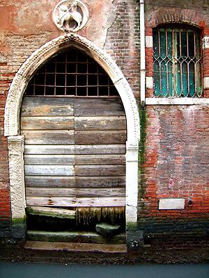 waterdoor.jpg