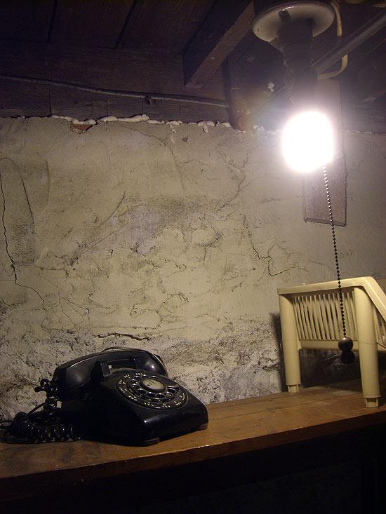 phone light