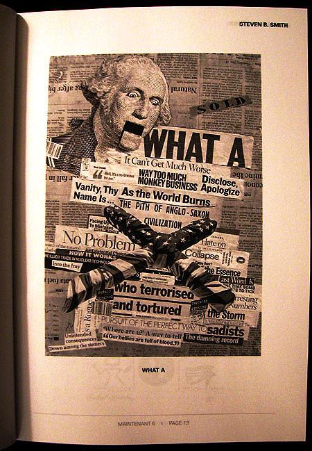 dada essay Open document below is an essay on dada from anti essays, your source for research papers, essays, and term paper examples.