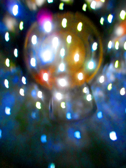 starwarp1