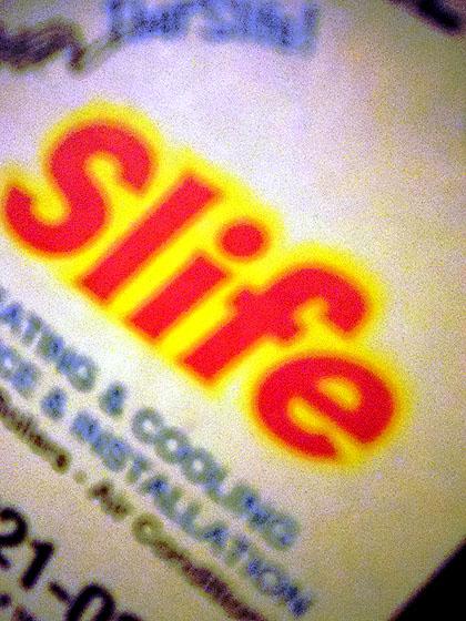 slife