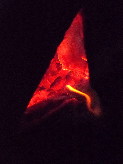 dewdropfirecoal