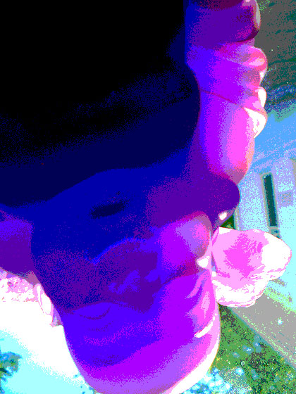 purplebuddha2