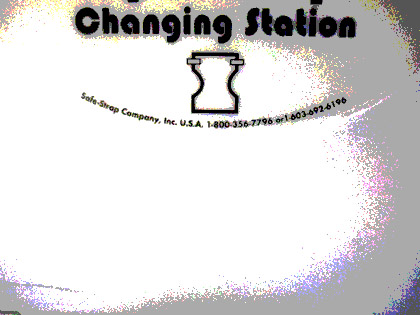 changingstation