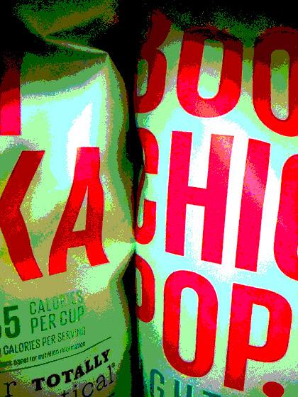 kachingpop
