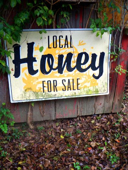 localhoney4sale