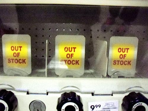 outofstock3