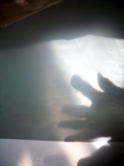 waterhand02