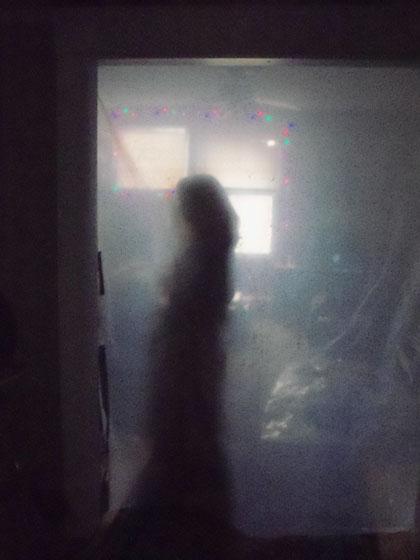 shadowslady