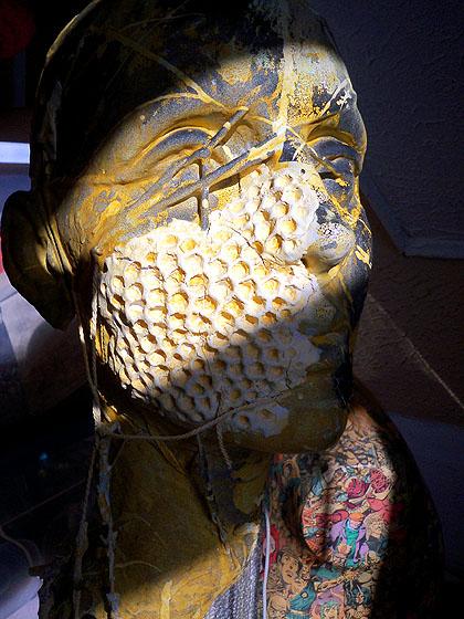 hivehead02