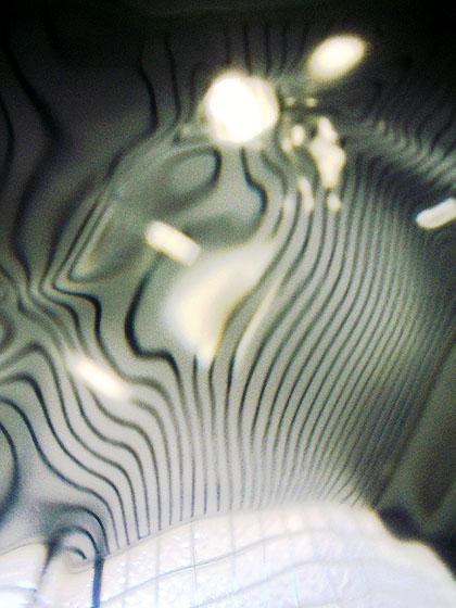 quantumwave01