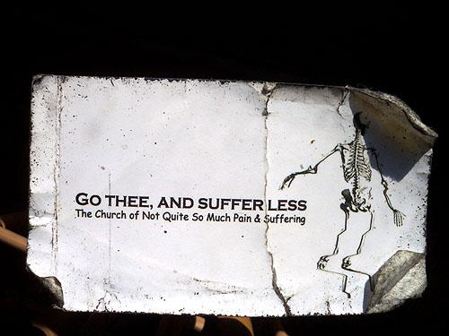sufferless01
