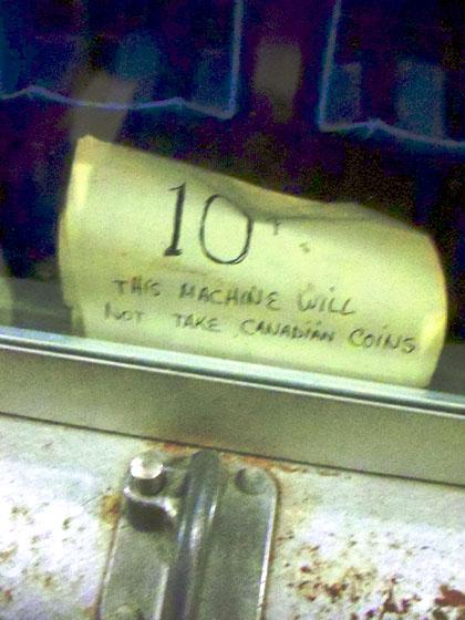 10centmachine