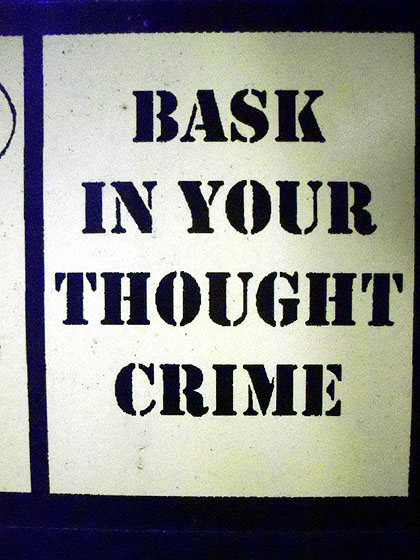 thoughcrime2