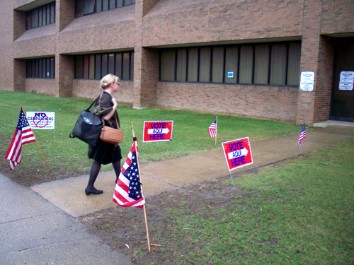 votinglady