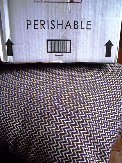 perishable2