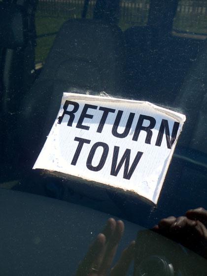 returntyow