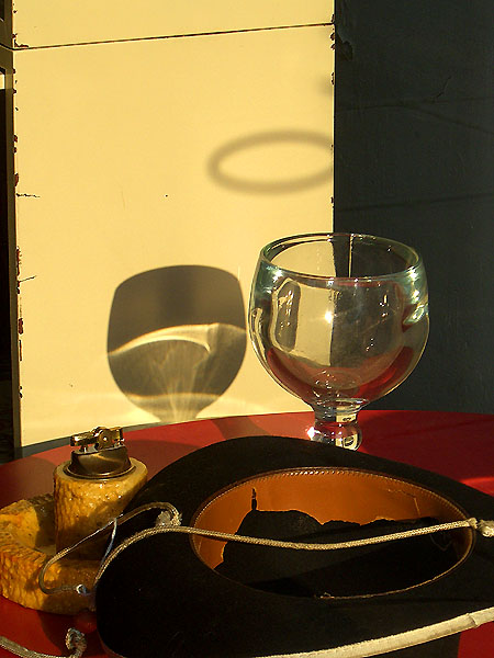 glasssshadowhalo