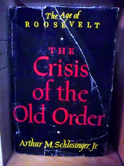 oldordercrisis