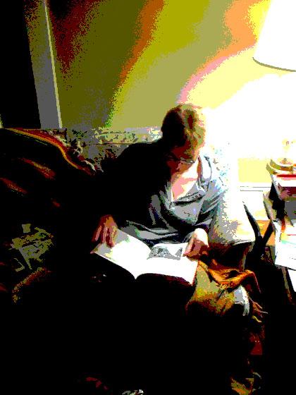 bookmakinglady