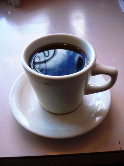 shorecoffee
