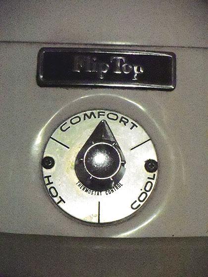 fliptopcomfort